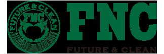 未来をクリーンにする会社 フューチャー&クリーンFNC