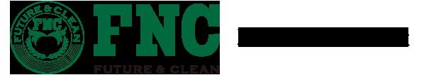 未来をクリーンにする会社 フューチャー&クリーンFNC|FNC建設合同会社